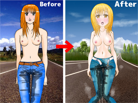 beforeafter01