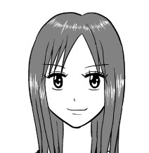 堂島 由姫